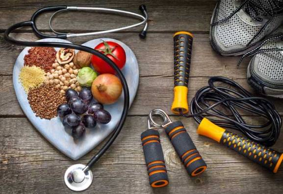 liver-health-content-img-iStock-87260771_Large.jpg